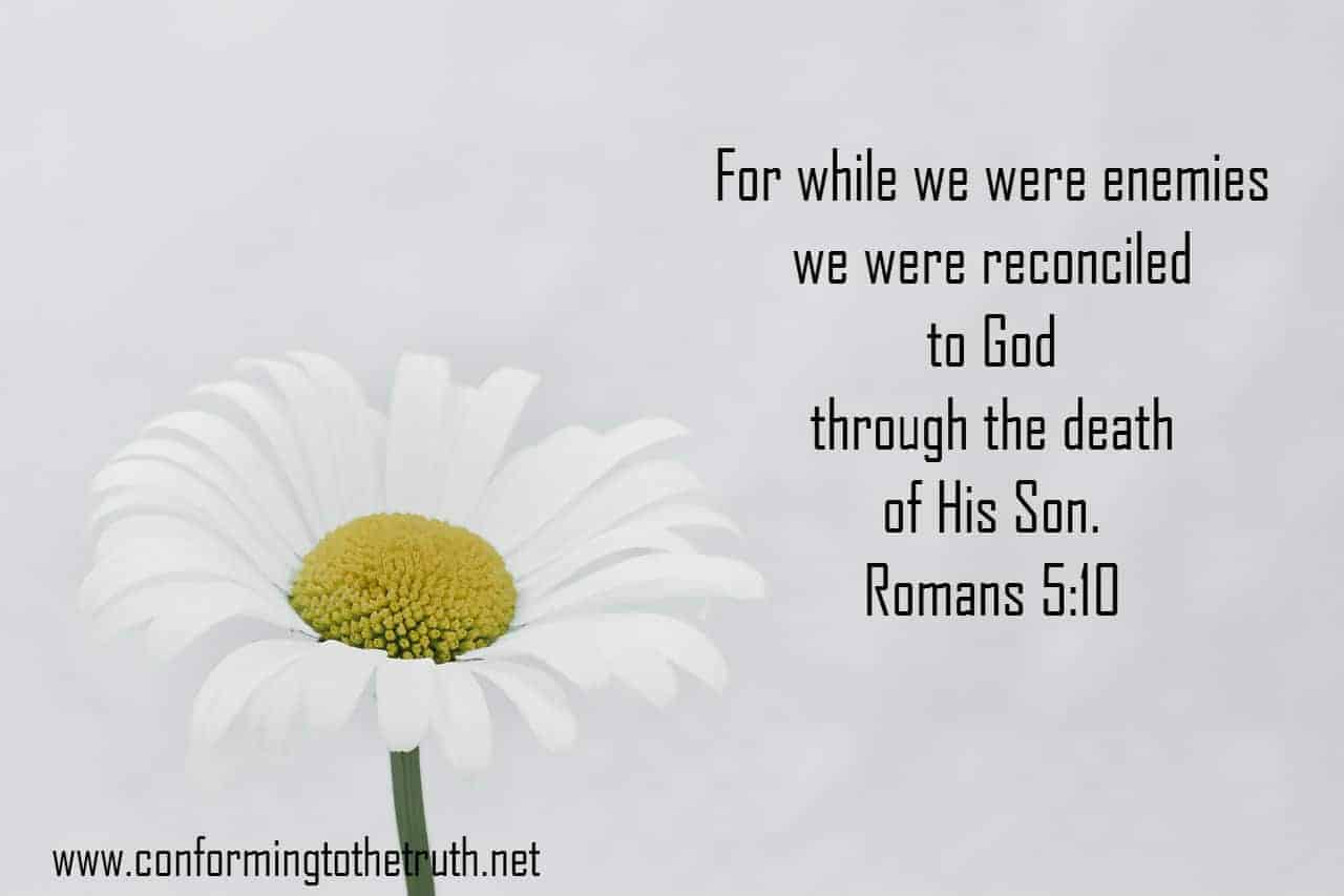 365 Days With Jesus! February 22nd