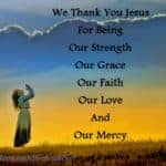 365 Days With Jesus! February 10th