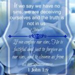What are the Consequences for not Honoring God!