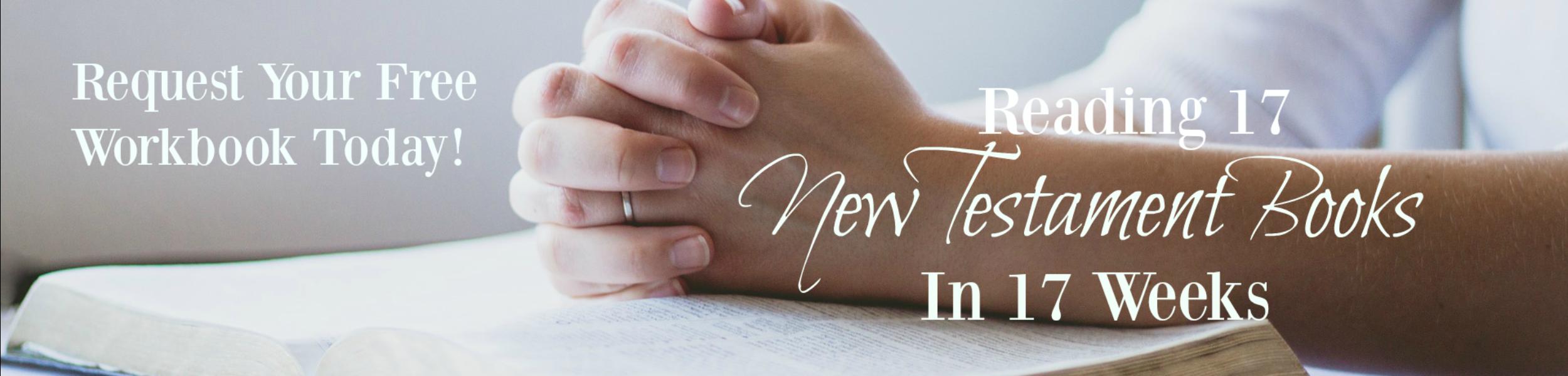 reading-17-new-testament-books-3