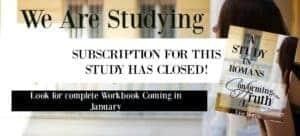 study-closed