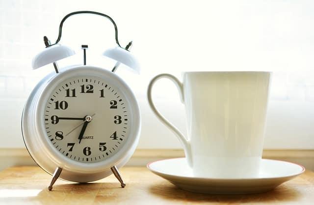 False Teachers are Not Sleeping. We Need to be Awake!